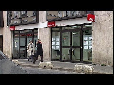 Γαλλία: χιλιάδες νέες θέσεις εργασίας, αλλά προσωρινής απασχόλησης – economy