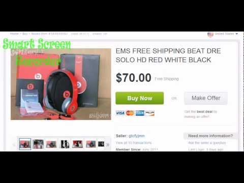 where to get beats by dre for cheap