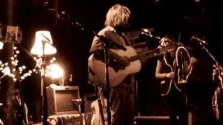 Angus & Julia Stone - Hush @Uebel & Gefährlich in Hamburg (18.11.10)