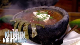 """Video """"It Looks Like Something Out Of Harry Potter"""" 