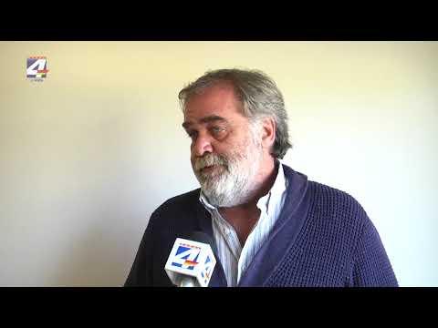 Movimiento Un Solo Uruguay ve con preocupación el aumento de combustible
