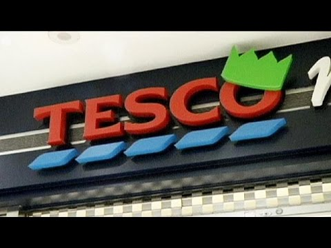 Tesco: αποζημίωση μετόχων για το «μαγείρεμα» των βιβλίων – economy