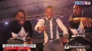 Jul 8, 2016 ... Usiku wa Jahazi Modern Taarab Darlive,Palikua Hapatoshi ! ... Jahazi Modern nTaarab Aso Kasoro Ni Mungu Official Video - Duration: 9:59.