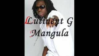 Video Lutinent G - Mangula MP3, 3GP, MP4, WEBM, AVI, FLV Oktober 2018