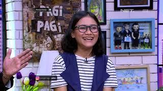 Video Cerita dari Aci Resti Bikin Satu Studio Kesel MP3, 3GP, MP4, WEBM, AVI, FLV Mei 2019