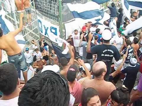 Quilmes 3 Union 0 - Indios Kilmes - Indios Kilmes - Quilmes