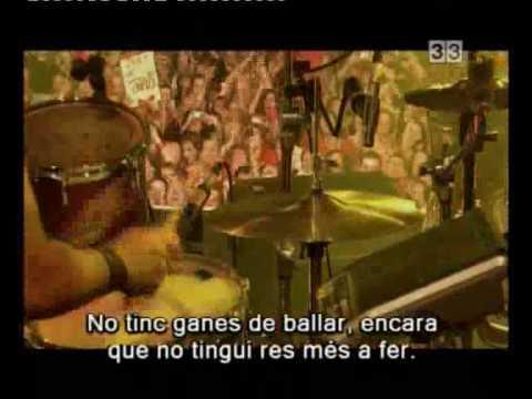 Tekst piosenki Scissor Sisters - I Don't Feel Like Dancin' po polsku