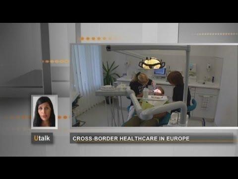 comment se faire rembourser des soins medicaux a l'etranger