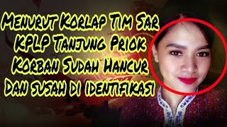 Video POTONGAN BAJU Pramugari Ditemukan | pramugari Lion Air JT 610 MP3, 3GP, MP4, WEBM, AVI, FLV April 2019