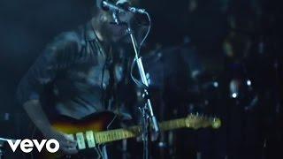 Bon Iver - The Wolves (Live)