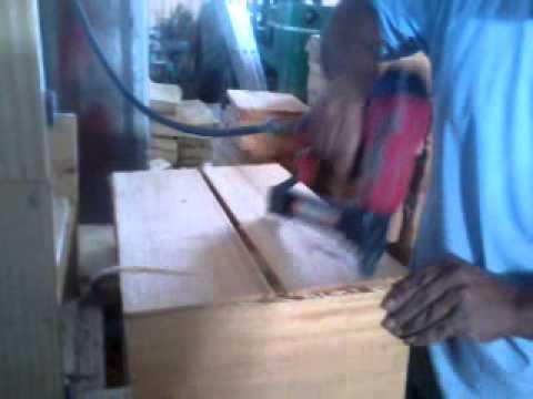 batendo caixa nardinho serraria aguia branca