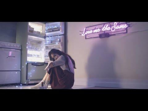 Jessica mesmerizes in MV …