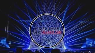 Vol.1 # DJ 2017 Terbaru Indonesia | Remix DJ 2017 Indonesia | DJ Terbaru 2017 Remix Video