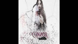 O'Connor - La Grieta (Full Album) [2016]