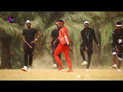 Letest Hausa song ft Garzali miko