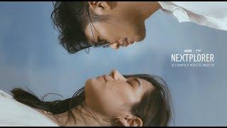 ดวงจันทร์กลางวัน (AFTERMOON) [JOOX Exclusive] -  Getsunova x Violette Wautier 「Official MV」