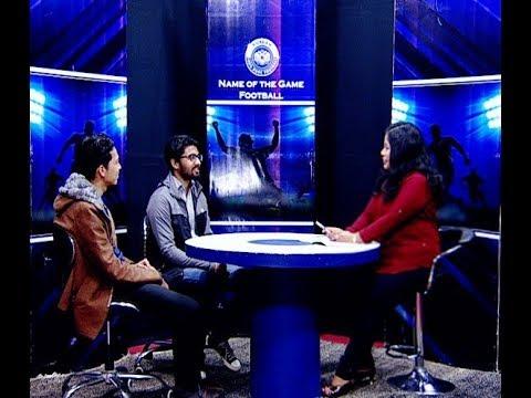 (EPL GW 23 Review | Abhishek Tiwari (Fan , Liverpool) & ...15 min.)