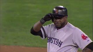 MLB Slow Players Stealing