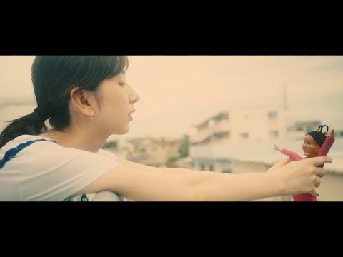 , title : '韻シスト「Just like this」(AL「SHINE」収録)'