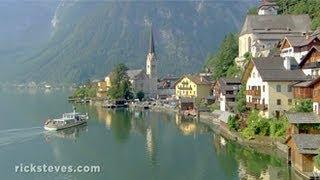 Salzburg Austria  City pictures : Salzburg, Austria: Music, Lakes and Mountains