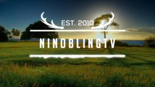 » Click here to subscribe: https://bit.ly/NinoBlingTV» Click here to download: https://bit.ly/2pq9uGp⁂ Become a fan of NinoBlingTV:https://www.facebook.com/NinoBlingTVhttps://www.soundcloud.com/NinoBlingTVhttps://www.twitter.com/NinoBlingTV⁂ Support ChildsPlay:https://www.facebook.com/thisischildsplayhttps://www.soundcloud.com/childsplayhttps://www.twitter.com/CHILDSPLAYhttps://www.instagram.com/thisischildsplay/Copyright/Submission or business inquiries - don't hesitate to contact us: ninoblingtv[at]gmail.com