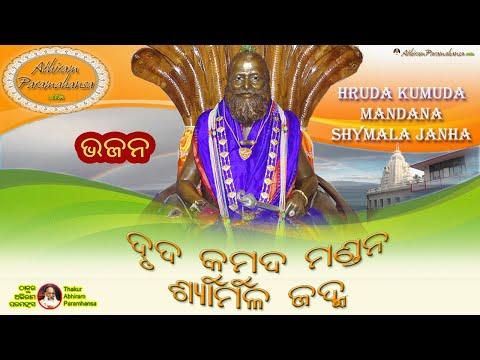 Video Abhiram Paramahansa Bhajana - Hruda Kumuda Mandana download in MP3, 3GP, MP4, WEBM, AVI, FLV January 2017