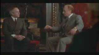 """Video """"Being There"""" Movie Trailer starring Peter Sellers and Shirley MacLaine MP3, 3GP, MP4, WEBM, AVI, FLV Juni 2018"""