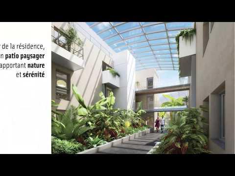 ogic-la-ciotat-patio-jade-video