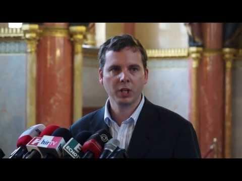 A Fidesz útja kivezeti Magyarországot Európából