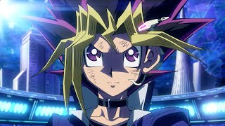 Nonton Yu-Gi-Oh! The Dark Side of Dimensions Official US Trailer 1.5 (2017 Movie) Dubbed Film Subtitle Indonesia Streaming Movie Download