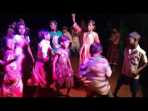 Video Lalka Fitwa Debo Ge Sali Dance 2017 download in MP3, 3GP, MP4, WEBM, AVI, FLV January 2017