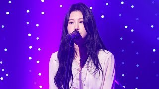 190216 백예린(Yerin Baek) - As i am [롤링홀24주년] 4K 직캠 by 비몽