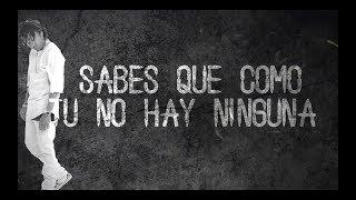 Ozuna X Eloy X Andiel  Humo y Alcohol Lyric Video