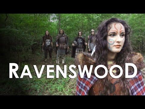 Ravenswood (2013)