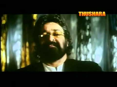 Video Enthoru Mahanu - Devadoothan download in MP3, 3GP, MP4, WEBM, AVI, FLV January 2017