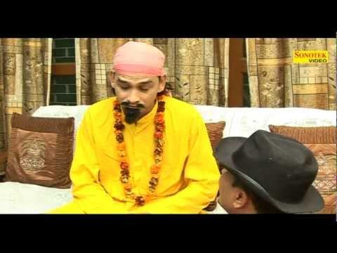 Video Shekh Chilli Ke Karname Part13-Pt. Sushil Sharma-P1.mp4 download in MP3, 3GP, MP4, WEBM, AVI, FLV January 2017