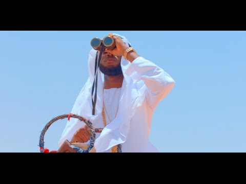 Dremo - Ojere [Dir. by Director Q]