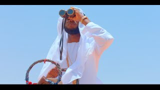 DREMO Ojere rap music videos 2016