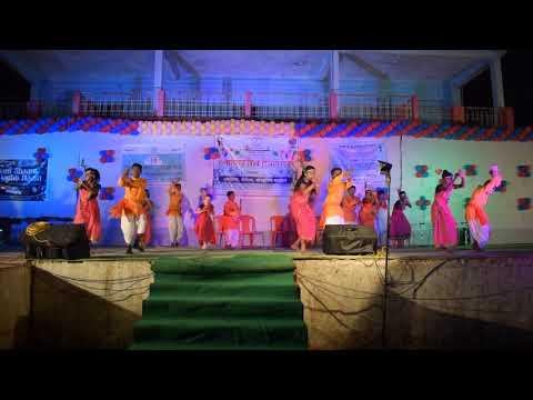 Video karma dance Aakar Sukma download in MP3, 3GP, MP4, WEBM, AVI, FLV January 2017