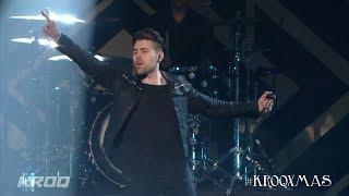 Video AFI - 2013 KROQ Almost Acoustic Christmas - Full Live Performance MP3, 3GP, MP4, WEBM, AVI, FLV Juni 2018