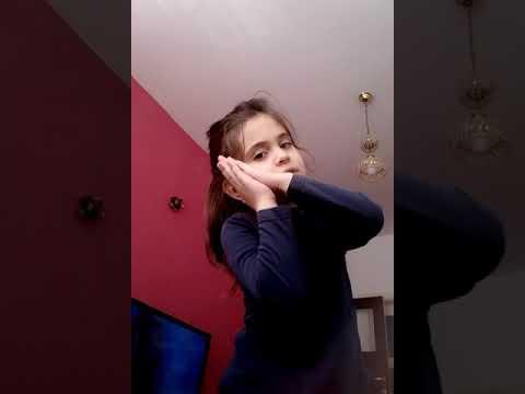 La moure (видео)
