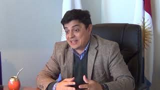 PARTICIPO LA ESCUELA DE ATLETISMO DE LA CUMBRE: VIDEO CON EL ENCUENTRO DE ATLETISMO EN JUAREZ CELMAN