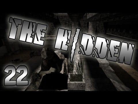 hidden - Leave a like if yah enjoyed the video, it helps out and makes me happy ;D Consider Subscribing! - http://www.youtube.com/subscription_center?add_user=gassyme...