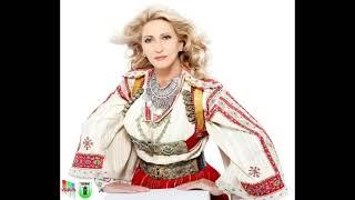 Shkurte Fejza   Remzi Osmani&Ramiz Demiri