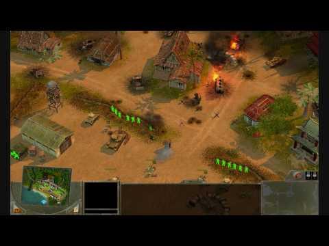 blitzkrieg 2 pc download