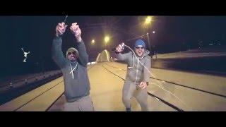 Video BTnJ - Tramvaj 2016