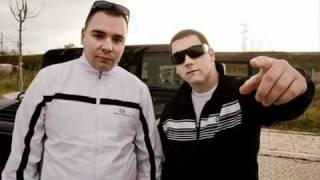 Download Lagu THC La Familija feat. Cvija - Sve svoje Mp3