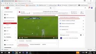 Vasco x Avai Ao Vivo HD INSCREVA-SE NO NOSSO CANAL !