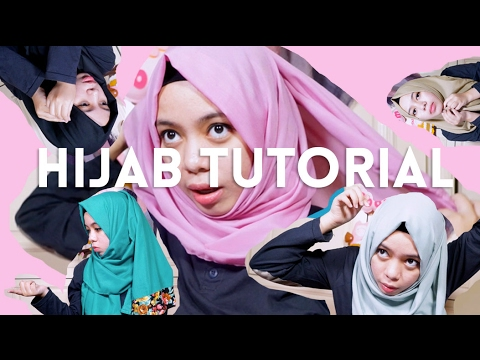 Thumbnail for video Fcklo16N3IM