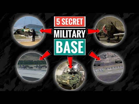 Video Indian Military Base - Top 5 Secret Military & Air Bases Of India | Secret Military Base (Hindi) download in MP3, 3GP, MP4, WEBM, AVI, FLV January 2017